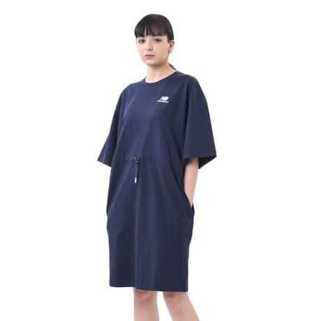 Tシャツ ドレス WD11501ECL