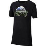 ボーイズ Tシャツ スポーツウェア CZ1703-010