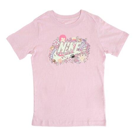 Tシャツ 半袖 ユース アーティスト フューチュラ CZ1844-676