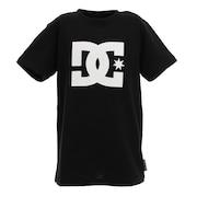 Tシャツ 半袖 20 キッズ STAR 20SP7126J069BKW オンライン価格