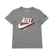 Tシャツ 半袖 キッズ 90s BEACH PARTY 86G889-GEH