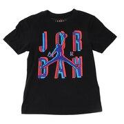 ジュニア space Expolration Tシャツ 85A375-023 半袖