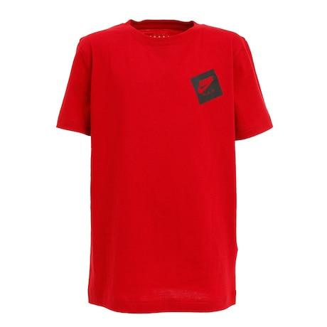 ボーイズ STACK CLSSIC 半袖 Tシャツ 95A348-R78