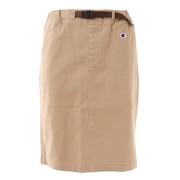 ツイルスカート CW-T201 782