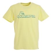 Tシャツ メンズ LOST SPARK ST 半袖 20SPQST201039YEL オンライン価格