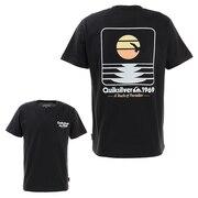 Tシャツ05 21SPQST211604YBLK 半袖