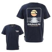 Tシャツ05 21SPQST211604YNVY 半袖