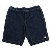 STRETCH CLOTH ショートパンツ 20SP5128J013IDG