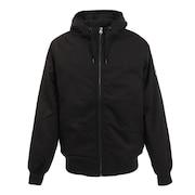 DULCEY ジャケット AJ022752 FBK アウター オンライン価格