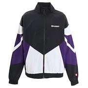 CHOPPED ジャケット BA021757 PPL アウター