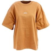 Tシャツ レディース 半袖 IN BLOOM SS BA043211 VGN