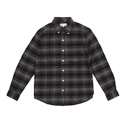 ネルシャツ 871PA0CG7060GYxNV