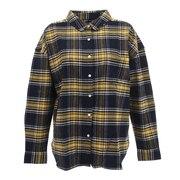 ネルシャツ 872PA0CG7075YExNV