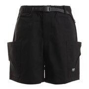 BNFR COTTON PK パンツ 50BNF0SMP2116 BLK