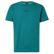 【海外サイズ】エンハンス FGL 半袖Tシャツ 1.0 FOA401658-70U