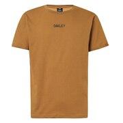 【海外サイズ】エンハンス FGL 半袖Tシャツ 1.0 FOA401658-85W