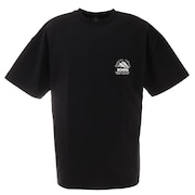 ロゴTシャツ 50BNF1SCD2152 BLK