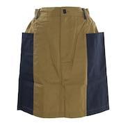 プランジダイバースカート CH18-1129-M075