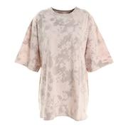 天竺タイダイ染めBIGTシャツ 12800963-GBG