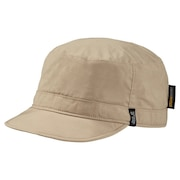 STOW AWAY CAP 1908491-5605-20SS