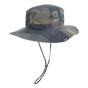 ENHANCE FGL HAT FOS900432-78Y