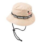 HWYCドローストリングハット CH05-1217-B001