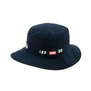 リングTGハット 帽子 CH05-1246-N001