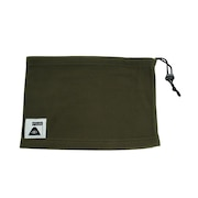FLEECE NECK WARMER 55100306-OLV