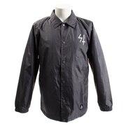 GOOD COACHBOA ジャケット ST18FJ02 GREY