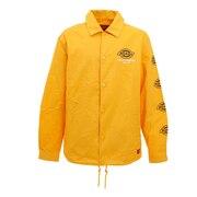 トップジャケット DK007102CV8 アウター オンライン価格
