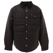 CASS ジャケット FA85 アウター オンライン価格