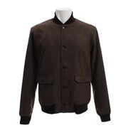 ジャケット GB56C22 BROWN