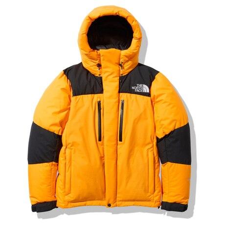 バルトロライトジャケット ND91950 SG
