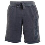 ハーフパンツ garment dyed ショーツ 881EK0SD3311NVY オンライン価格