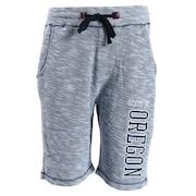 ハーフパンツ indigo dyed ショーツ 881EK0FQ3307IBLU オンライン価格