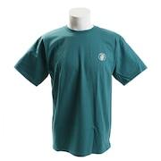 Tシャツ メンズ CREEPER CIRCLE 半袖 163081636TEA18P オンライン価格