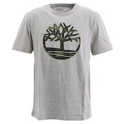 Tシャツ メンズ Kennebec River 半袖 A2B4P-052 オンライン価格
