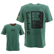 Tシャツ メンズ プリント半袖 A2B51-Y18 オンライン価格