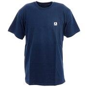 Tシャツ メンズ ストーウェル ショートスリーブ SP208