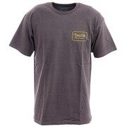 Tシャツ メンズ GRADE STANDARD 半袖 TEE SP211 オンライン価格