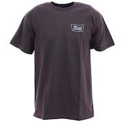 Tシャツ メンズ STITH STANDARD 半袖 SP220