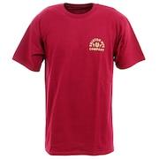 Tシャツ メンズ Luck Standard 半袖 SP227