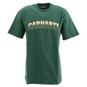 Tシャツ メンズ DISTRICT 半袖 I02771408Z9020S