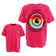 WORLDWIDE 半袖Tシャツ I02775809D0020S