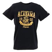 BD Tシャツ BEE RBM20S0023 NVY