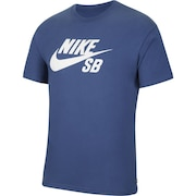 SB ロゴ スケート 半袖Tシャツ CV7540-469