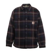 AIDEN SHIRT JAC シャツジャケット I0282161C9020F