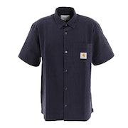 ショートスリーブ サウスフィールドシャツ I0275101C0020S