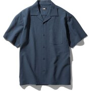 クライミングサマー 半袖シャツ NR21931 UN Xtyle