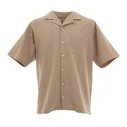TRカラーシャツ 0551030-SBG
